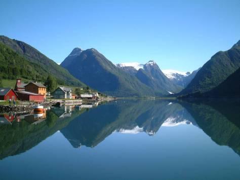 Noruega_13800
