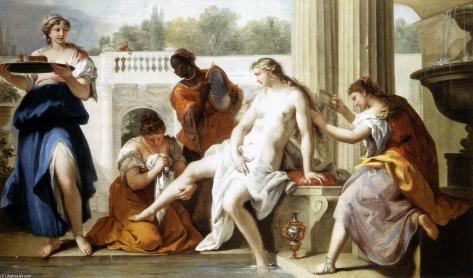 Sebastiano-Ricci-Bathsheba-at-the-Bath-2-