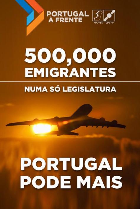 emigra
