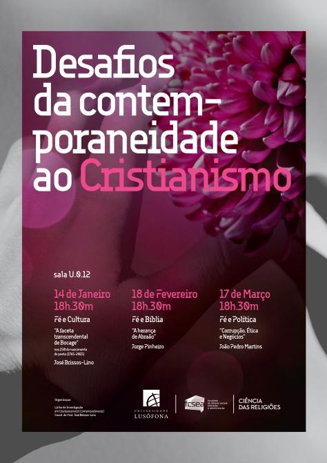 desafios cristianismo-01