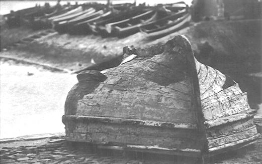 Barco velho (Xana) (2)