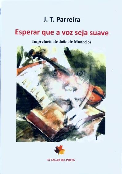 edição de Fernando Luis Peréz Poza, Pontevedra, 2014 (2)