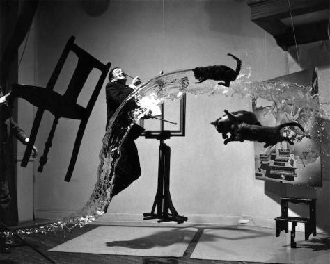iconic-photographs-1940-dali-atomicus 1948