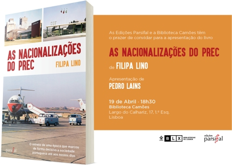 CONVITE_Nacionalizacoes PREC_Web_Lisboa