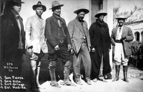 francisco-pancho-villa-with-his-men-in-1913-old-pics-archive