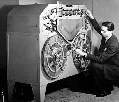 tape-recorder-1932-old-pics-archive