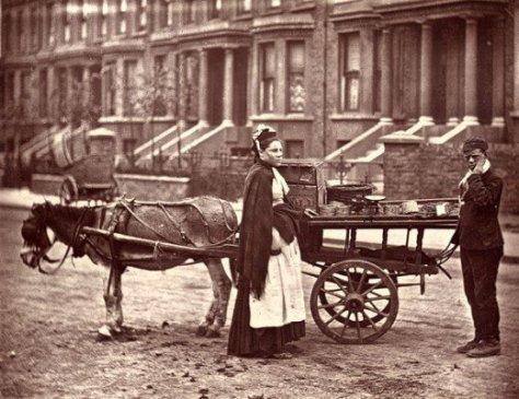 victorian-london-1877-old-pics-archive