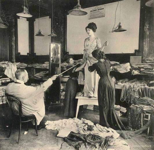 paris-fashion-ateliers-workshops-and-showrooms-in-1900s-old-pics-archive