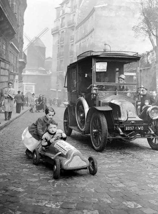 paris-in-the-1920s-history-in-pictures
