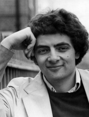 rowan-atkinson-1970s-history-in-pictures