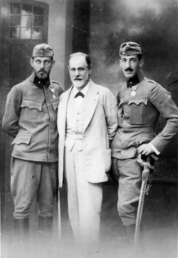 sigmund-freud-and-sons-old-pics-archive
