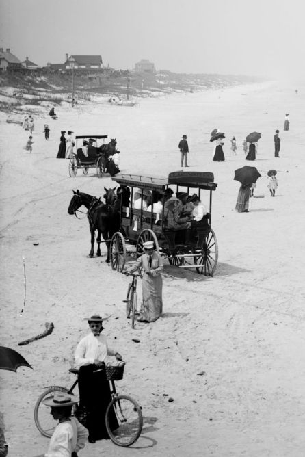 daytona-beach-florida-c-1904-old-pics-archive