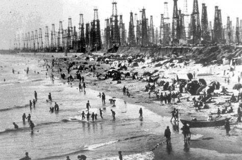 huntington-beach-oil-deckers-old-pics-archive