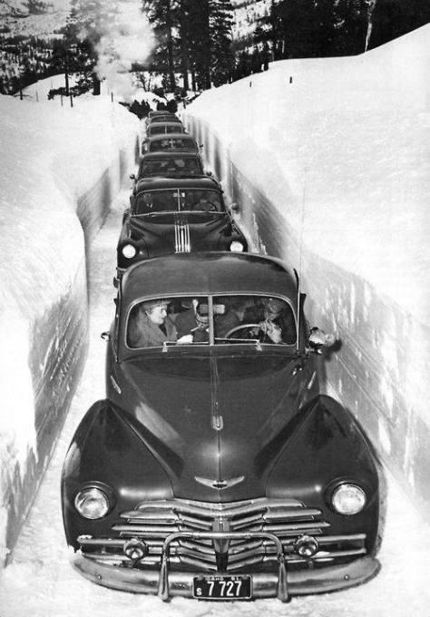 idaho-1952