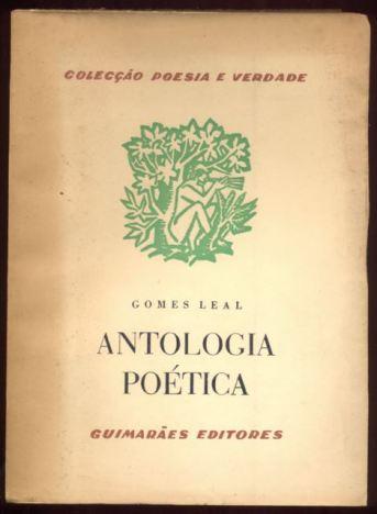4515-gomes-leal-antologia-poetica
