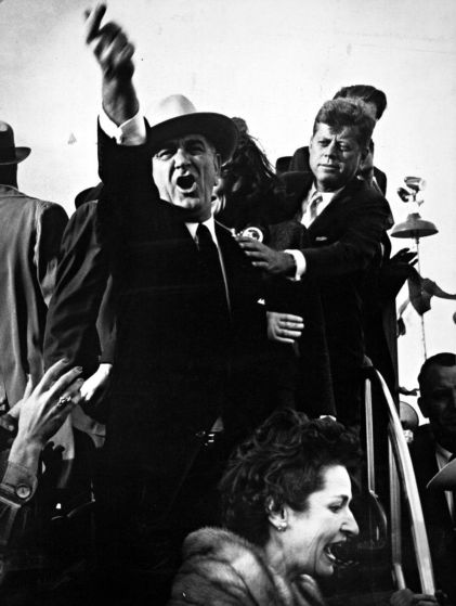 lyndon-b-johnson-yelling-at-pilots-to-cut-their-engines-so-that-john-f-kennedy-can-speak-photograph-by-richard-pipes-texas-1960-old-pics-archive