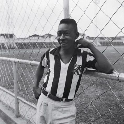 pele-1956-old-pics-archive