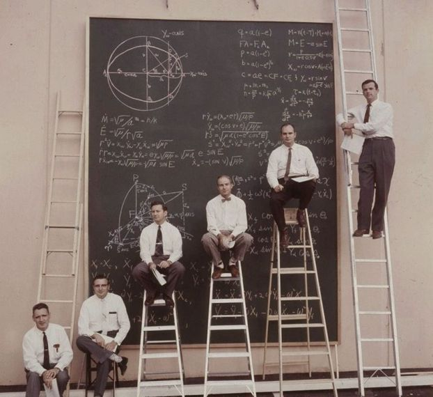 nasa-scientists-in-1961-history-in-pictures