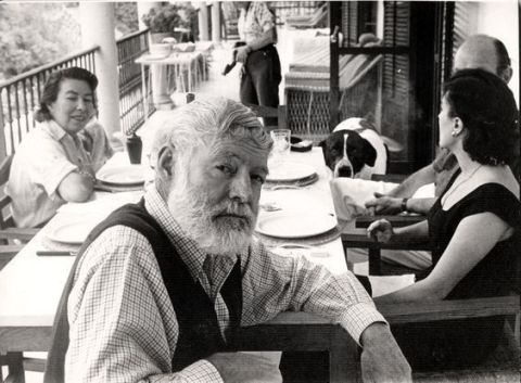 ernest-hemingway-on-his-sixtieth-birthday-old-pics-archive