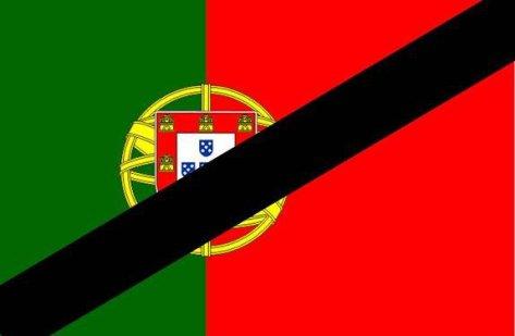 bandeira_de_luto