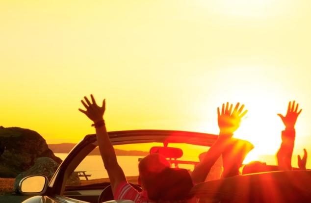 Como-cuidar-do-meu-carro-no-verão