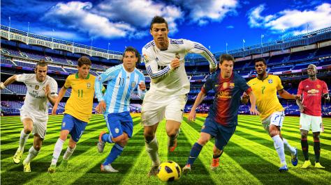 salarios_futebol1