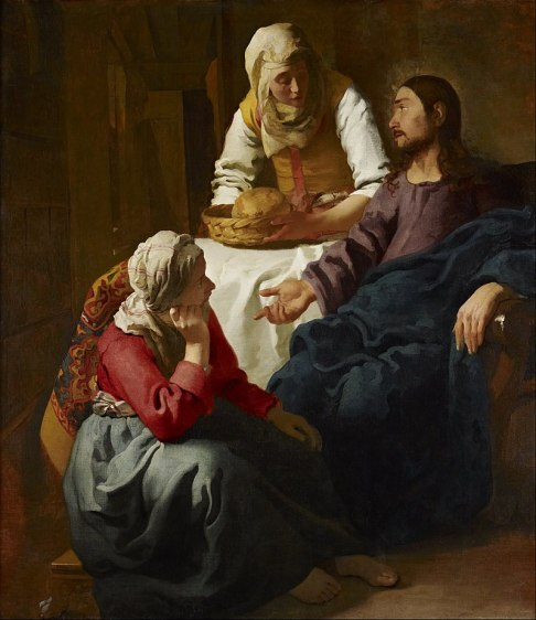 800px-Johannes_(Jan)_Vermeer_-_Christ_in_the_House_of_Martha_and_Mary_-_Google_Art_Project